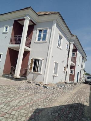 3bdrm Block of Flats in Billionaire Estate, Awoyaya for Rent | Houses & Apartments For Rent for sale in Ibeju, Awoyaya