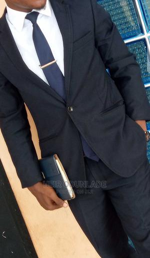Account Tutor/ Remote Account Officer | Tax & Financial Services for sale in Osun State, Ife