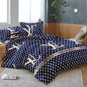 Beddings/Beddings Set   Home Accessories for sale in Delta State, Oshimili South