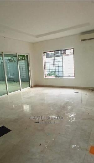 5bdrm Duplex in Mini Estate, Old Ikoyi for Sale | Houses & Apartments For Sale for sale in Ikoyi, Old Ikoyi