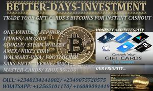 Buying and Selling BTC | Tax & Financial Services for sale in Delta State, Sapele