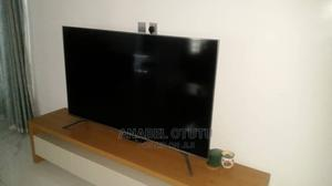 """72"""" LG Smart Tv With Wifi, Netflix, Youtube   TV & DVD Equipment for sale in Lagos State, Lekki"""