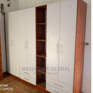 High Quality Wardrobe   Furniture for sale in Lagos State, Ikeja