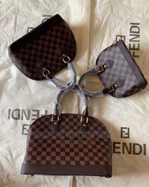 Louis Vuitton Handbags | Bags for sale in Lagos State, Amuwo-Odofin