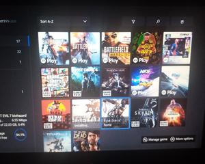 Xbox One Games For Sale | Video Games for sale in Anambra State, Onitsha