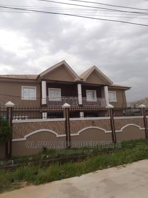 4bdrm Duplex in Opic Estate, Isheri North for Rent   Houses & Apartments For Rent for sale in Ojodu, Isheri North