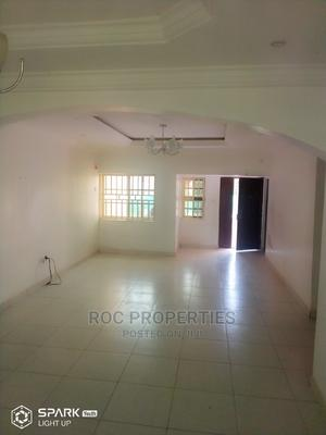 3bdrm Duplex in Gaduwa for Rent   Houses & Apartments For Rent for sale in Abuja (FCT) State, Gaduwa