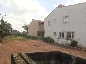 10bdrm Block of Flats in Igando for sale | Houses & Apartments For Sale for sale in Ikotun/Igando, Igando / Ikotun/Igando