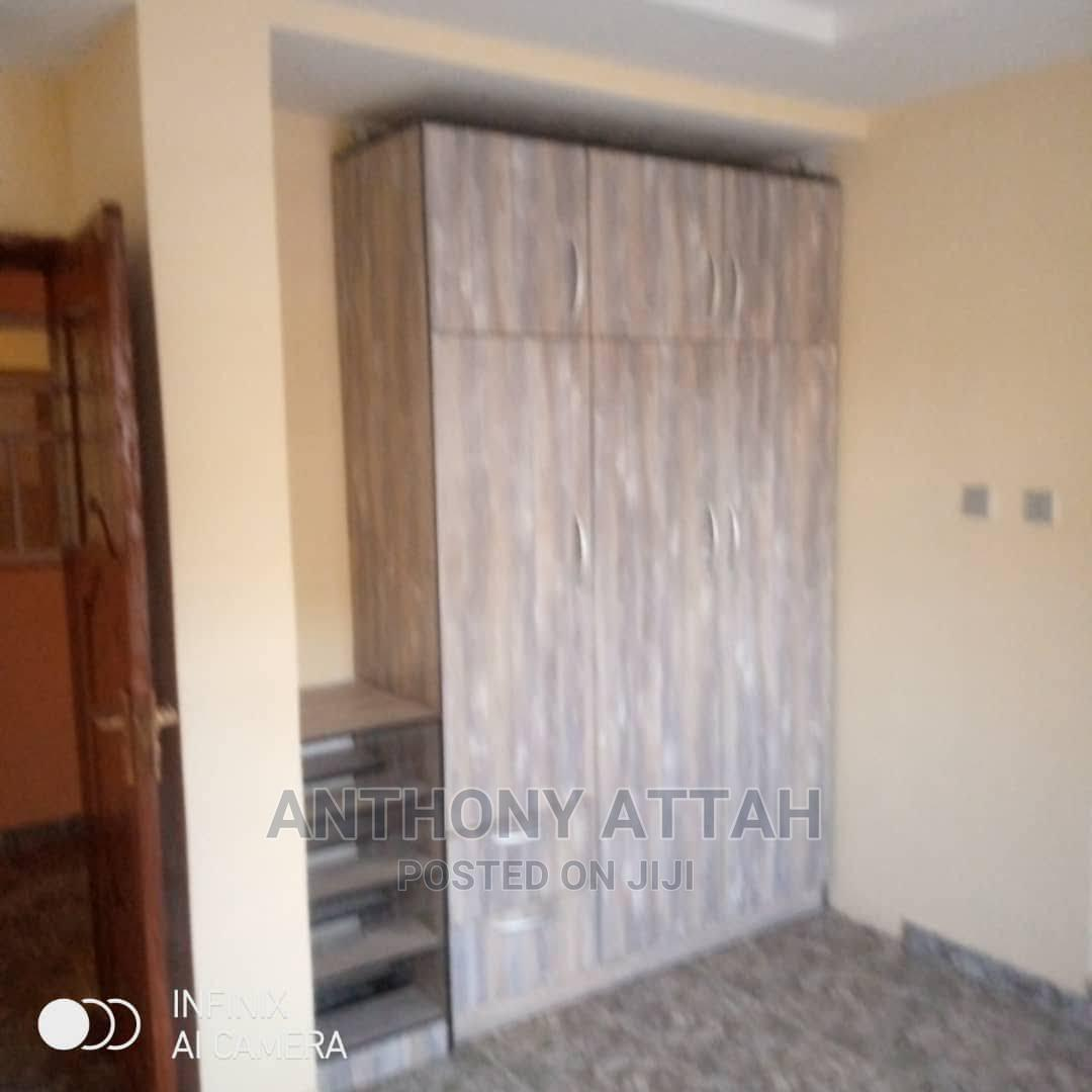Furnished 2bdrm Block of Flats in Amule Ashipa Road, Ipaja for Rent   Houses & Apartments For Rent for sale in Ipaja, Lagos State, Nigeria