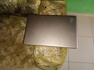 Laptop HP 2GB Intel Pentium HDD 512GB   Laptops & Computers for sale in Lagos State, Ifako-Ijaiye