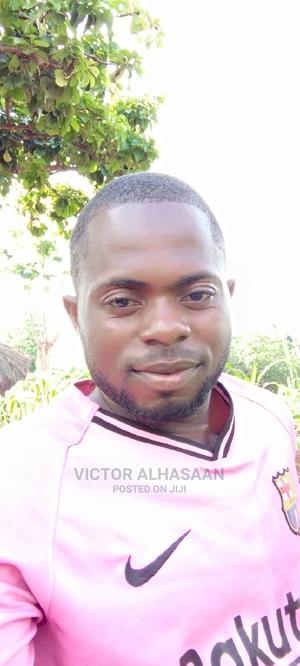 Seeking Work CV | Other CVs for sale in Benue State, Ogbadibo