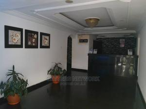 Hotel With 33 Rooms for Sale   Commercial Property For Sale for sale in Abuja (FCT) State, Wuse