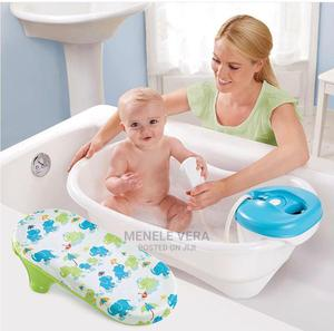 Mobile Baby Bath Centre Bather | Baby & Child Care for sale in Rivers State, Port-Harcourt