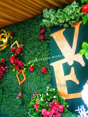 Traditional Wedding Decoration | Wedding Venues & Services for sale in Lagos State, Ajah