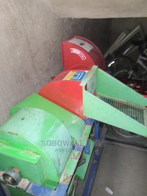 Multi Purpose Corn Maize Threshers | Farm Machinery & Equipment for sale in Abuja (FCT) State, Kuje