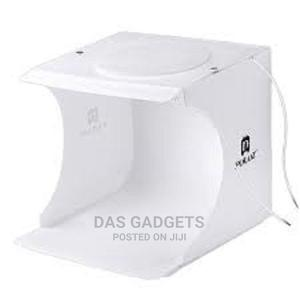 Puluz Photo Light Box   Accessories & Supplies for Electronics for sale in Abuja (FCT) State, Garki 2