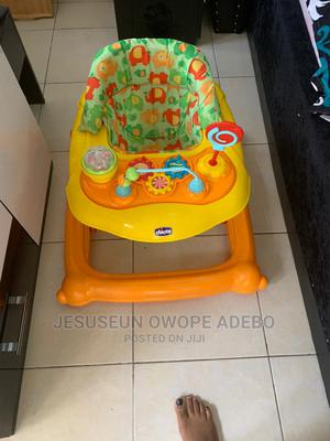 Baby Walker | Children's Gear & Safety for sale in Lagos State, Ipaja