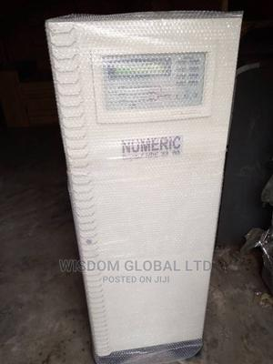 Quality 60kva UPS   Electrical Equipment for sale in Lagos State, Ojo