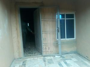 2bdrm Block of Flats in Block of Flats, Jos for Rent | Houses & Apartments For Rent for sale in Plateau State, Jos