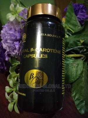 PROPOLIS - Treats CANCER CELLS, Hypertension/ Infection   Vitamins & Supplements for sale in Lagos State, Gbagada