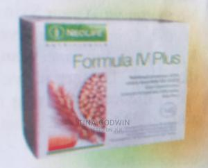 Formula Iv Plus   Vitamins & Supplements for sale in Abuja (FCT) State, Wuse