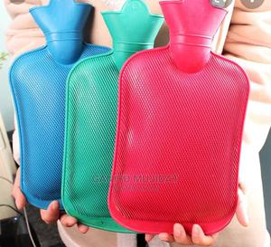 Medical Hot Water Bottle | Tools & Accessories for sale in Ogun State, Abeokuta South
