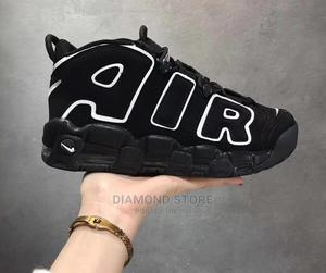 Nike Air Sneakers | Shoes for sale in Lagos State, Ikeja