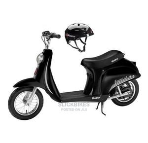 Razor Mod Vapor Electric Scooter Youth Sports Hamlet   Toys for sale in Lagos State, Isolo