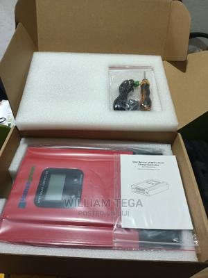 60A Charge Controller | Solar Energy for sale in Lagos State, Ogudu