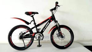 Children Bicycle | Toys for sale in Lagos State, Kosofe