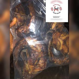 Smoked Fish   Meals & Drinks for sale in Ogun State, Ikenne