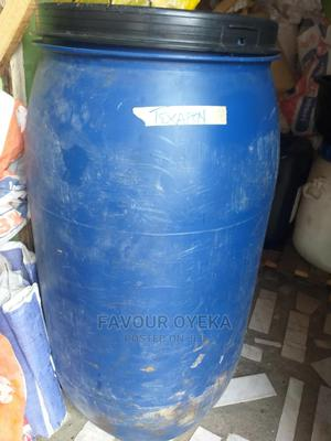Texapon for Production of Soap | Bath & Body for sale in Lagos State, Ojota