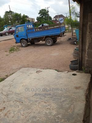 Mr Gbolahan   Trucks & Trailers for sale in Oyo State, Ibadan