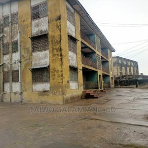 3bdrm Block of Flats in Felele, Challenge, Ibadan for Sale   Houses & Apartments For Sale for sale in Oyo State, Ibadan