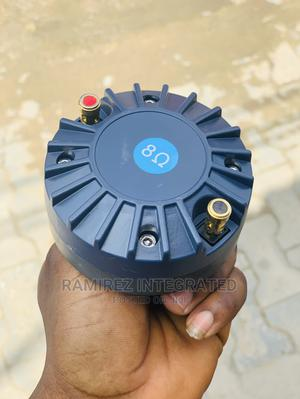 Tweeter Magnet Replacement | Audio & Music Equipment for sale in Lagos State, Ojo