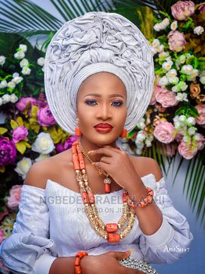 Wedding Photography. | Photography & Video Services for sale in Rivers State, Port-Harcourt