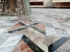 Tiling, Interlock | Building & Trades Services for sale in Rivers State, Obio-Akpor