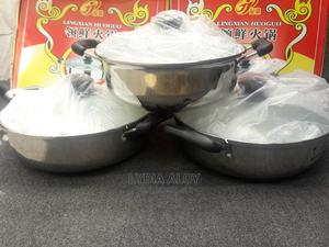 Cheffing Dish | Kitchen & Dining for sale in Abuja (FCT) State, Kubwa