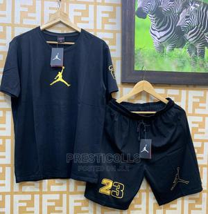 Puma Fashion Wear | Clothing for sale in Lagos State, Victoria Island