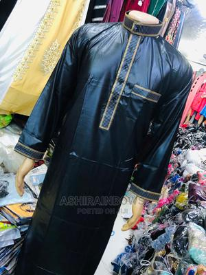 Best Quality Jalabias Available for Immediate Pickup | Clothing for sale in Kano State, Kano Municipal