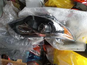 Headlight Toyota Camry 2012 | Vehicle Parts & Accessories for sale in Lagos State, Mushin