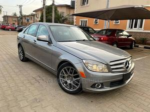 Mercedes-Benz C300 2009 Other   Cars for sale in Lagos State, Ogba