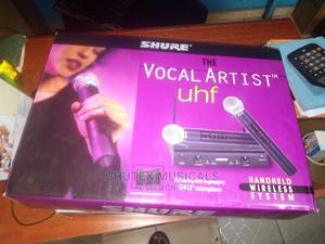 Microphone | Audio & Music Equipment for sale in Lagos State, Ajah