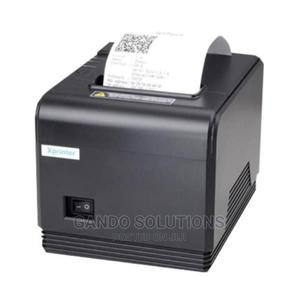Xprinter POS Thermal Receipt Printer | Store Equipment for sale in Lagos State, Ikeja