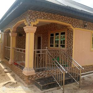 3bdrm Block of Flats in Ovbiogie, Benin City for Rent | Houses & Apartments For Rent for sale in Edo State, Benin City