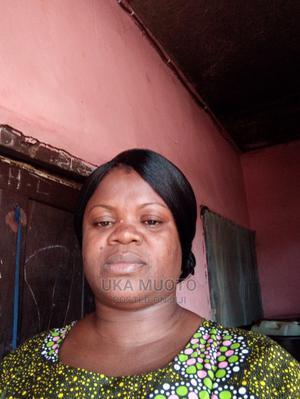 Teaching CV | Teaching CVs for sale in Anambra State, Nnewi