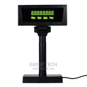 Led8 Pos Customer Pole Display   Store Equipment for sale in Lagos State, Ikeja