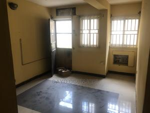 2bdrm Apartment in Ibadan for Rent   Houses & Apartments For Rent for sale in Oyo State, Ibadan