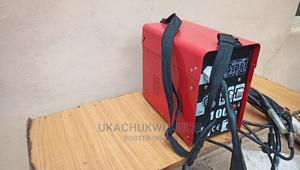Portable, Single-Phase Gasless Continuous Wire Welding Mach   Electrical Equipment for sale in Lagos State, Gbagada
