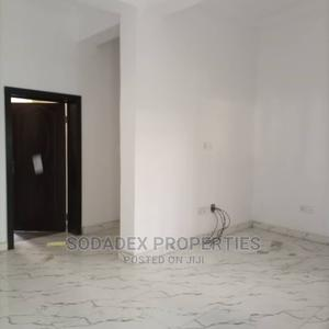 3bdrm Block of Flats in Onike for Rent | Houses & Apartments For Rent for sale in Yaba, Onike